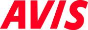 avis_logo_web