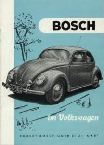 Плакат 1952 року