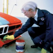 04-bmw-art-car-1979-m1-group-4-warhol-05_1280x960
