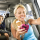 погані водійські звички