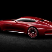 Vision-Mercedes-Maybach-6-1-1