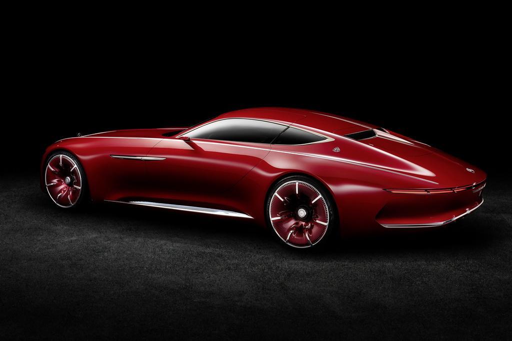 Vision-Mercedes-Maybach-6-1-1