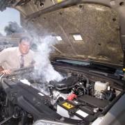 engine-overheating-1