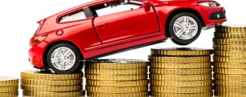 b2ap3_large_empeno-de-autos-obtener-dinero-rapido