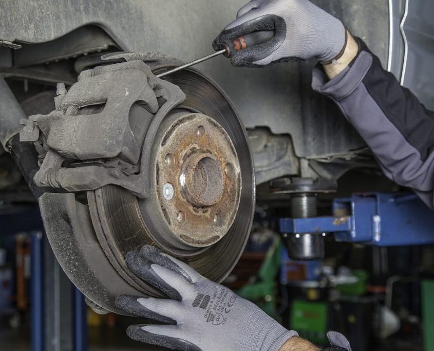 brake-disc-1749633_1280-1024x682